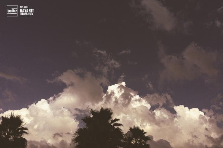 jesus-benitez-blog-04